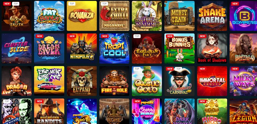 Online gokken als inkomen